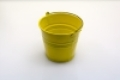 D1-41 ROTATING WATER BUCKET