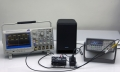 H4-04 FOURIER ANALYSIS - DIGITAL OSCILLOSCOPE