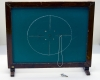 A2-13: ELLIPSE DRAWING BOARD