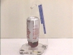 K2-45: EDDY CURRENTS - MAGNET AND SOFT DRINK CAN