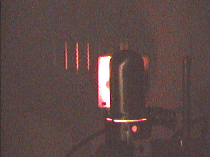 N2-04: DIFFRACTION SPECTRUM OF SODIUM - PROJECTION