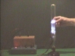 P3-22: CATHODE RAY TUBE - CANAL RAYS