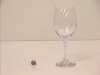 D5-08: WINEGLASS AND OLIVE