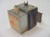 K8-52: MICROWAVE MAGNETRON